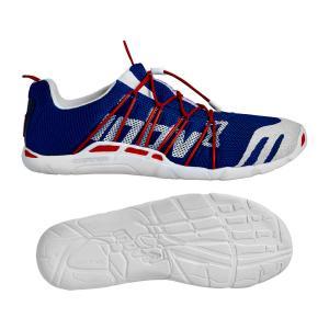 2a4b3c4b534f inov-8 Bare X Lite 150 futócipő - minimalist futás legkönnyebb cipője