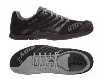 96e9458c6d81 inov-8 F-Lite 235 (férfi) crossfit cipő funkcionális edzéshez ...
